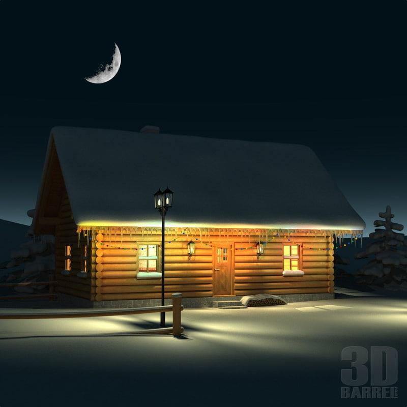 christmas_house_001_night_01.jpg
