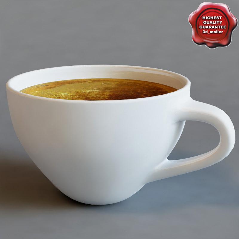coffe_cap1.jpg