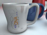 3d ma coffee cups