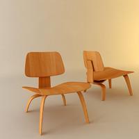 3d model furnitures