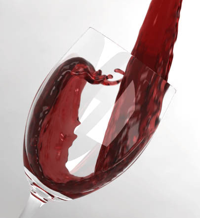 fr90 red wine cr.jpg