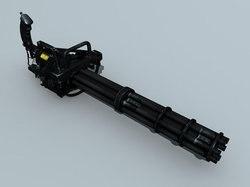 minigun.view.jpg