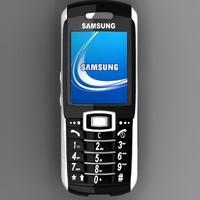 max samsung x700 sgh