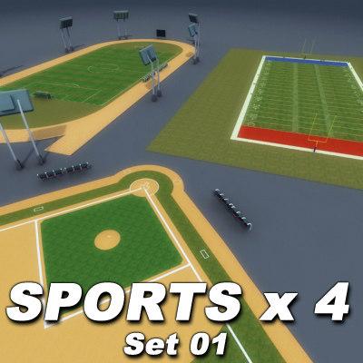 4xSports_01.jpg