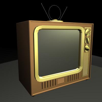 50sTelevision.jpg