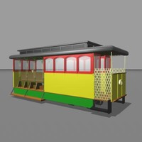 cablecar05.mb