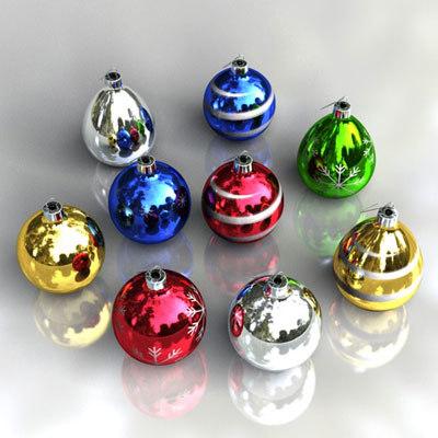 Christmas-Balls-1.jpg