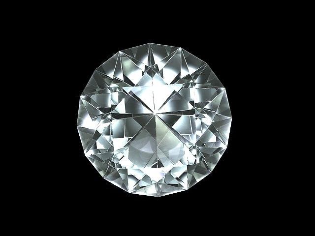 DiamondPrev3.jpg
