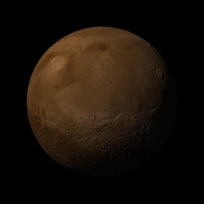 Mars_1.rla.jpg
