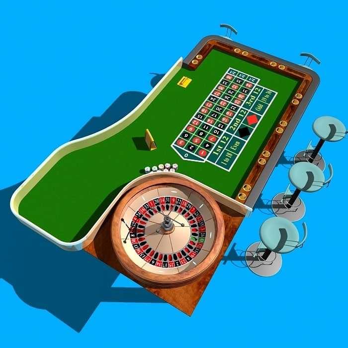Roulette Table thumb 1.JPG