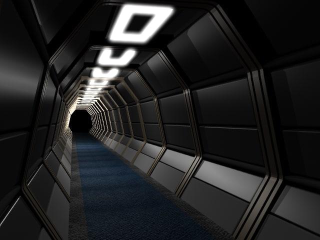 SpaceShipCorridor(Long_Style_2)_Pic4.jpg