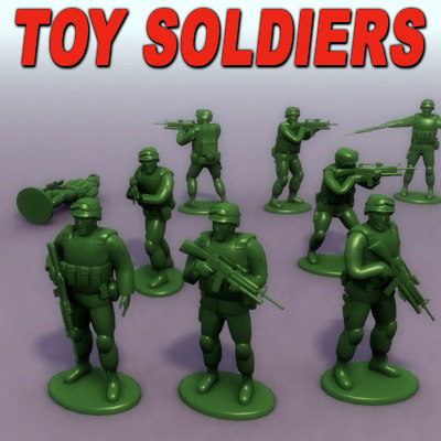 US_ToySoldiers_tit04.jpg
