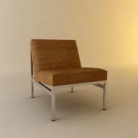 3d max furnitures