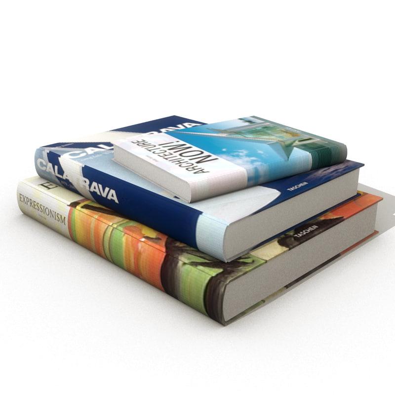 books_02.jpg