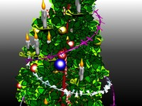 christmas_tree.zip