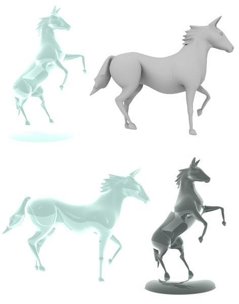 four-horse-shot.jpg