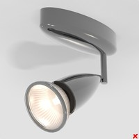 Lamp adjustable039.ZIP