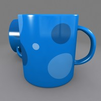 tea mug max