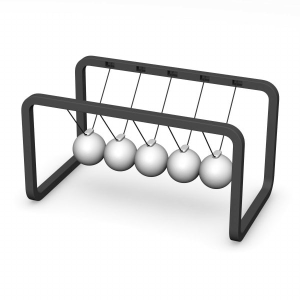 newton cradle_render.jpg