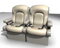 plane_seat_maya.zip