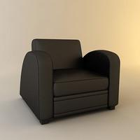 furnitures max