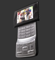 LG phone LWO.zip