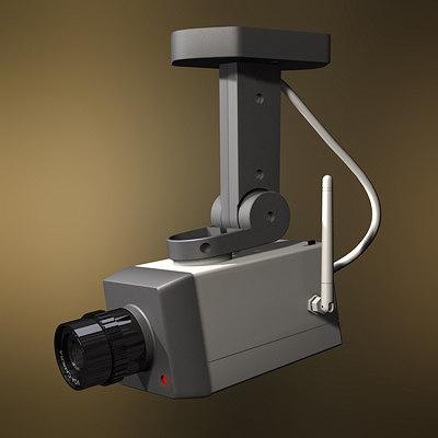sec-cam-01.jpg