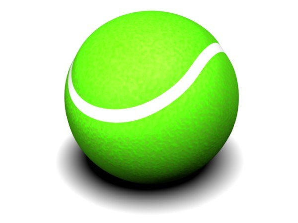 tennisball1.jpg