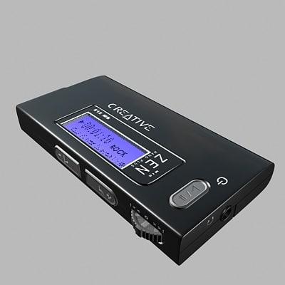 1st - ZEN nano plusFin5.max