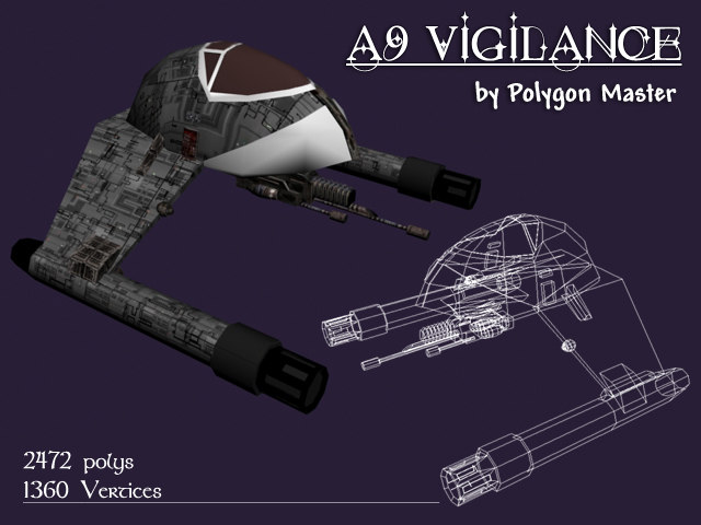 AVigilancePresent.jpg