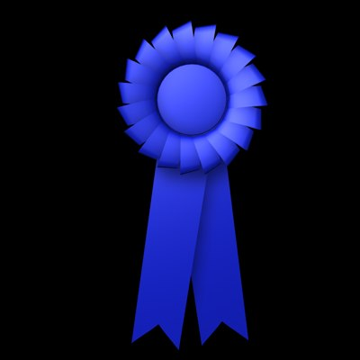 Blue Ribbon Front0059.png