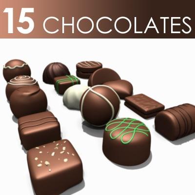 ChocolatesTwelve.3.png