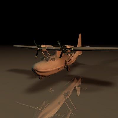 PBY_01.jpg