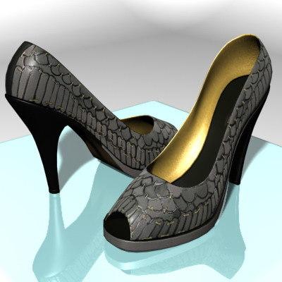 Shoe_02.zip