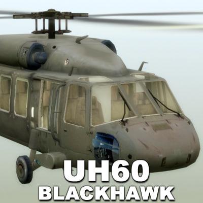 UH60_tit07.jpg