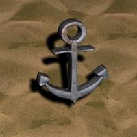 anchor.max