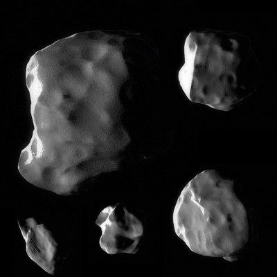 asteroid_0000a.jpg
