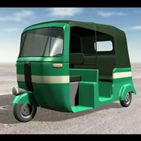 autorickshaw.zip