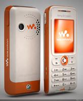 Sony Ericsson w200i.zip