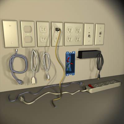 electricalparts01thn.jpg