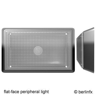 flatfaceperipherallight_thumbnail1.jpg