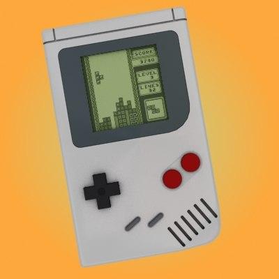 gameboy05.jpg