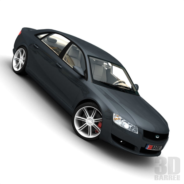 generic_car_001_c_01.jpg