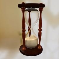 max classic hourglass hourglass04