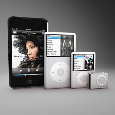iPodPackFront400-400.jpg