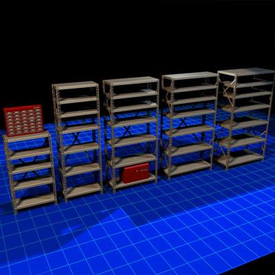 metalshelves01thn.jpg