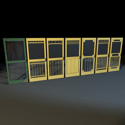 screendoors01thn.jpg
