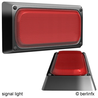 signallight_thumbnail1.jpg