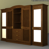 wardrobe interior max