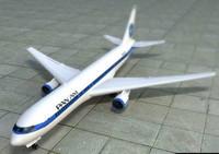 767 300 767-300 3d 3ds